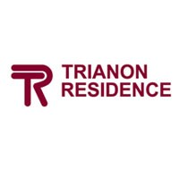 TRIANON RESIDENCE